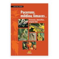 Pucerons, mildiou, limaces