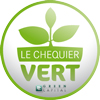 Logo-Le-Chequier-Vert
