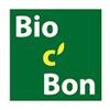 bioCbon