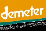 label-demeter-bio