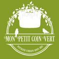 mon_petit_coin