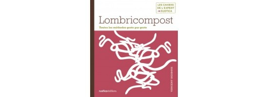 Compost et Lombricompost