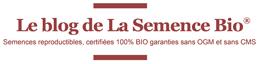 blog La Semence Bio