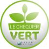 Le Chequier vert