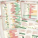 calendrier semis bio