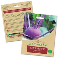 chou rave bio - LA semence bio