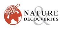 Nature&Découvertes