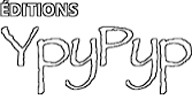 Editions YpyPyp